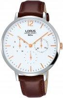 zegarek  Lorus RP691CX9