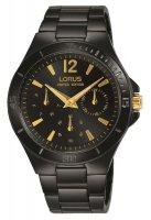 zegarek Lorus RP693CX9