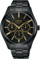 Zegarek damski Lorus biżuteryjne RP697CX9 - duże 1