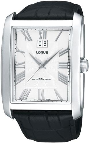 Lorus RQ511AX9 Urban