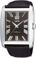 zegarek męski Lorus RQ513AX9
