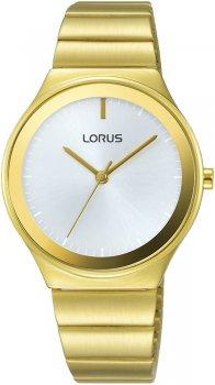 zegarek damski Lorus RRS04WX9