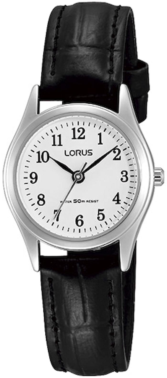 Lorus RRS11VX9 Klasyczne