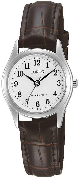 RRS13VX9 - zegarek dla dziecka - duże 3