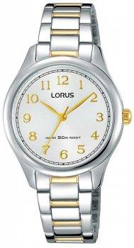 zegarek damski Lorus RRS13WX9