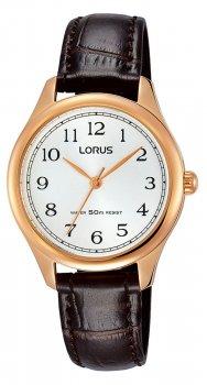 zegarek Lorus RRS14WX9