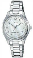 zegarek Lorus RRS15WX9