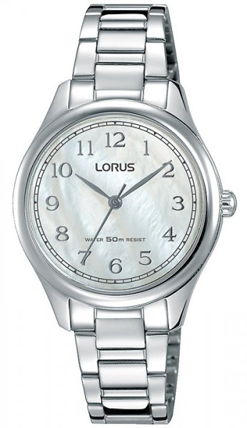 RRS15WX9 - zegarek damski - duże 3
