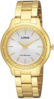 Zegarek damski Lorus klasyczne RRS20UX9 - duże 1