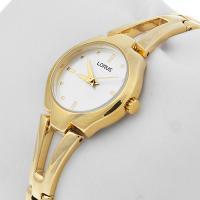 Zegarek damski Lorus fashion RRS28UX9 - duże 2