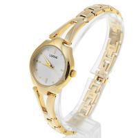 Zegarek damski Lorus fashion RRS28UX9 - duże 3
