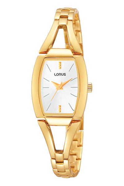 Zegarek Lorus RRS36UX9 - duże 1
