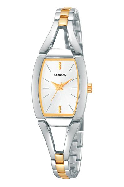 Zegarek Lorus RRS37UX9 - duże 1