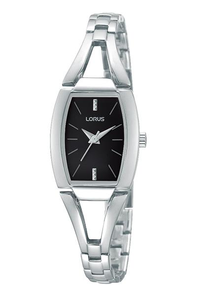 RRS41UX9 - zegarek damski - duże 3