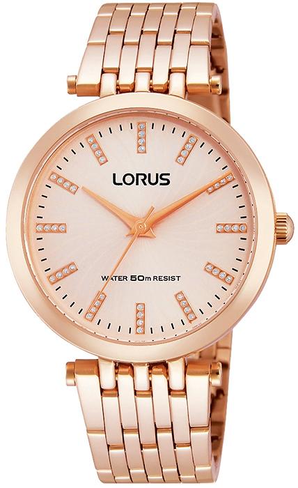 RRS42UX9 - zegarek damski - duże 3