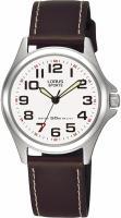 Zegarek dla chłopca Lorus dla dzieci RRS51LX9 - duże 1