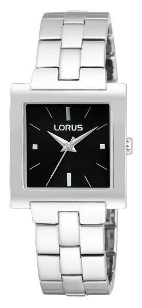 RRS51UX9 - zegarek damski - duże 3