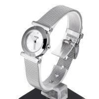 Zegarek damski Lorus fashion RRS53RX9 - duże 3