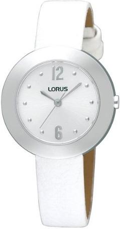 Lorus RRS61TX9 Klasyczne