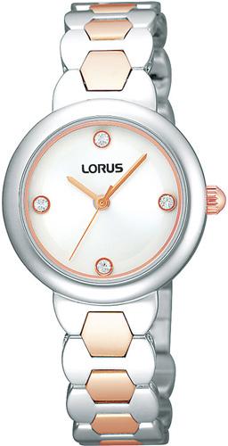 Lorus RRS71TX9 Biżuteryjne