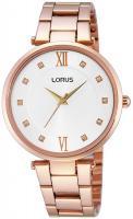 zegarek Lorus RRS86UX9