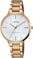 zegarek  Lorus RRS96VX9