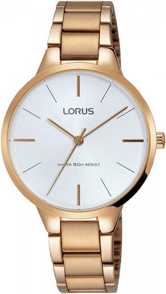 Lorus RRS96VX9