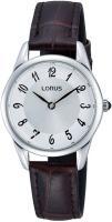 zegarek Lorus RRS97UX9