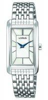 zegarek Lorus RRW09FX9