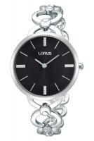 Zegarek damski Lorus fashion RRW11EX9 - duże 1