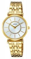 zegarek Lorus RRW12FX9