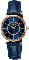 zegarek Lorus RRW14FX9