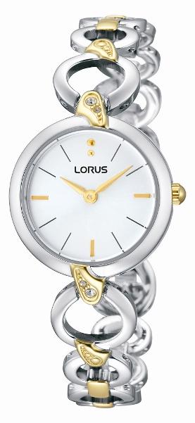 RRW16EX9 - zegarek damski - duże 3