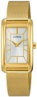 zegarek Lorus RRW16FX9