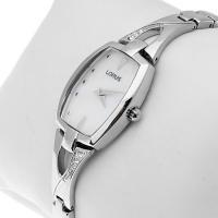 Zegarek damski Lorus biżuteryjne RRW27EX9 - duże 2