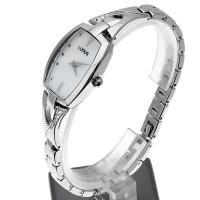 Zegarek damski Lorus biżuteryjne RRW27EX9 - duże 3