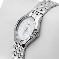 Zegarek damski Lorus biżuteryjne RRW31EX9 - duże 2
