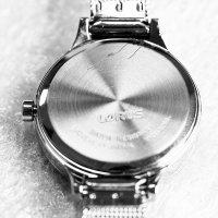 Zegarek damski Lorus biżuteryjne RRW39EX9-POWYSTAWOWY - duże 2