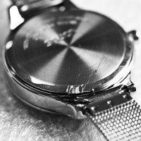 Zegarek damski Lorus biżuteryjne RRW39EX9-POWYSTAWOWY - duże 3