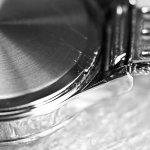 Zegarek damski Lorus biżuteryjne RRW39EX9-POWYSTAWOWY - duże 4