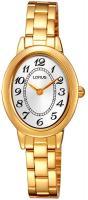 zegarek Lorus RRW68EX9