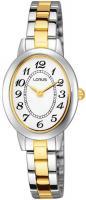 zegarek Lorus RRW69EX9
