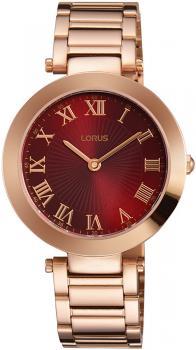 zegarek  Lorus RRW80EX9