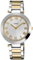 Zegarek damski Lorus fashion RRW81EX9 - duże 1