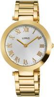 Zegarek damski Lorus fashion RRW82EX9 - duże 1