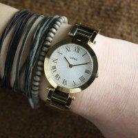 Zegarek damski Lorus fashion RRW82EX9 - duże 2