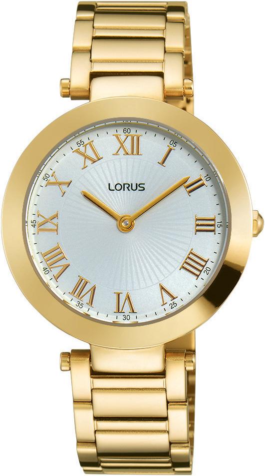 Zegarek Lorus RRW82EX9 - duże 1