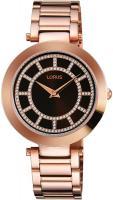 Zegarek damski Lorus fashion RRW84EX9 - duże 1