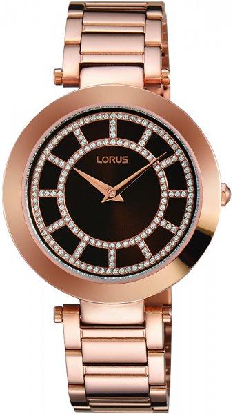 Zegarek Lorus RRW84EX9 - duże 1