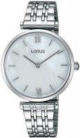 Zegarek damski Lorus biżuteryjne RRW93EX9 - duże 1